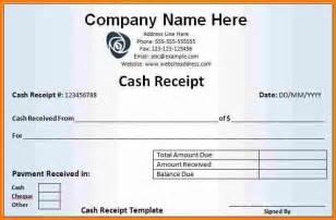 Salary Invoice Template by Salary Invoice Template Uk Rabitah Net