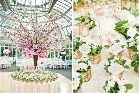 botanic garden weddings botanical gardens wedding welcomes