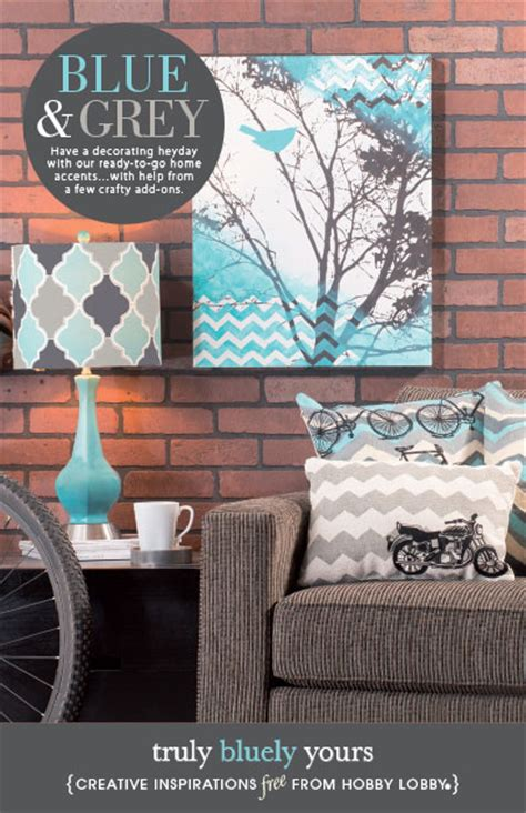 Home Decor Sales Trends Hobby Coupon 2017 2018 Cars Reviews