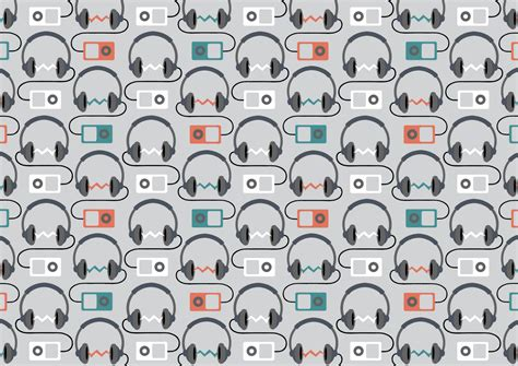music pattern tumblr design practice blog masculine patterns