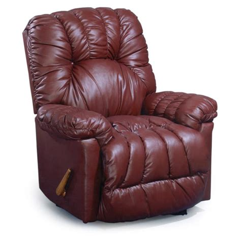extra wide leather recliner extra wide recliner