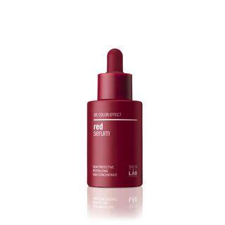 Skin Lab Serum 10 Ml buy skin lab serum 40ml yesstyle