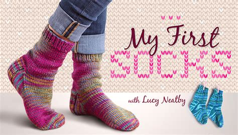 beginner knitting socks learn how to knit socks beginner resources jenn likes yarn