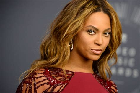 beyonce song miscarriage beyonce talks about her miscarriage in new surprise album
