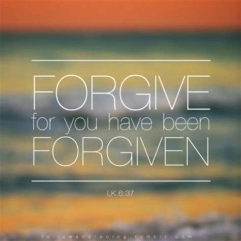 Marriage Bible Verses Nkjv by Bible Verses King Version Forgiveness Image Quotes
