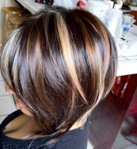 short bob hair colors highlights short hair colors 2014 2015 latest bob hairstyles hair