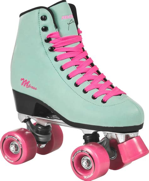 Spesial Inline Skate Power Superb Termurah roller skates