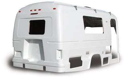 coach house motorhomes luxury small motorhomes fuel efficient downsized class c class b plus rvs coach