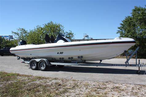 30 ft boat for sale 30 foot boats for sale in ca boat listings