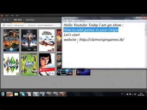 Origin Code Giveaway - full download need for speed rivals origin product codes giveaway 2014
