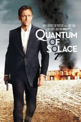 quantum of solace film online pl quantum of solace online film 2008 bombuj