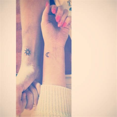 couple tattoo sun and moon 449 best images about tattoos on pinterest ribs tattoo