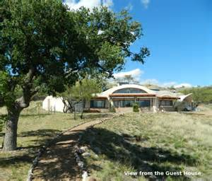 Green For Sale Patagonia Arizona 85624 Listing 20057 Green Homes For Sale