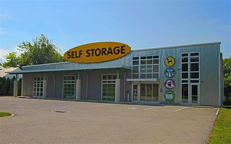 Storage Unit Lancaster Pa by Sold Weekly Self Storage Acquisition Up 8 23 17