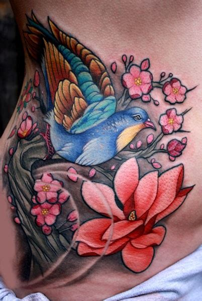 henna tattoo artists west yorkshire 118 best images about cherry blossom tattoos on