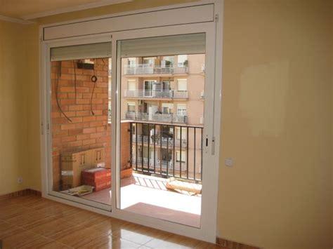 persianas bricodepot balconeras de aluminio brico depot materiales de