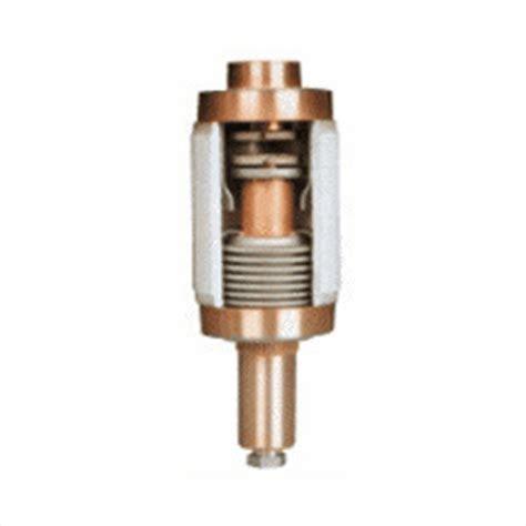 vacuum interrupter vacuum interrupters at best price in india