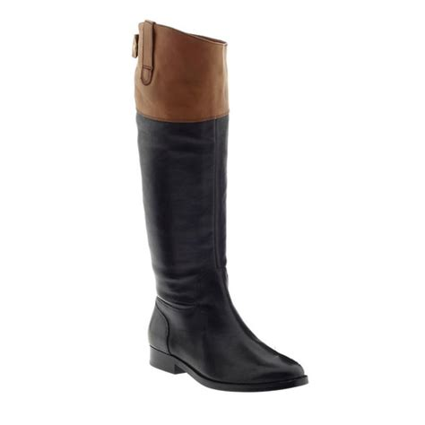 rank style by ralph janessa boot