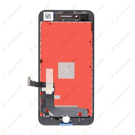 oem original replacement part  iphone   lcd screen