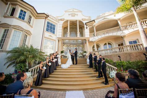wedding venues in california castle wedding venues tale wedding in america