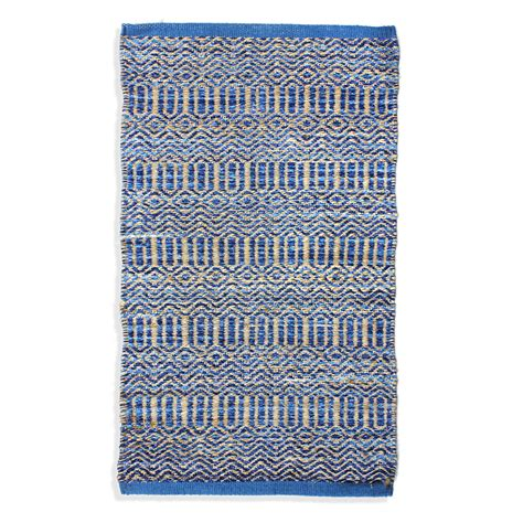 blue accent rug accent rug blue
