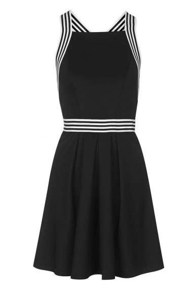 Vania Midi Dress new in dresses dresses uk