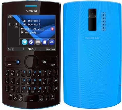 nokia themes for asha 205 related keywords suggestions for specification asha 205