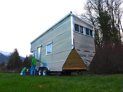 tiny houses wiki tiny houses washington 28 images flooring building