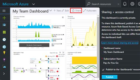 using app insights analytics query language to make better application insights track an analytics query in a