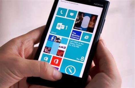 como tirar print foto da tela no windows phone 8 8 1 dicas de modelos de celulares sony ericsson fotos