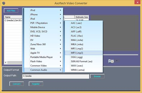 download converter mp3 to avi avi to mp3 converter free to get mp3 song from avi video