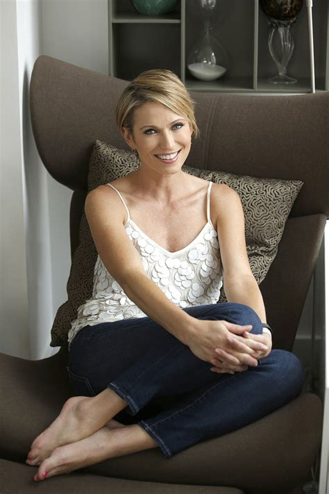 8 best images about amy robach on pinterest feelings i 1000 ideas about amy robach on pinterest natalie
