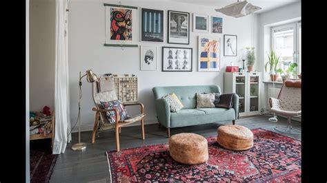vintage home interiors bohemian vintage style interior design