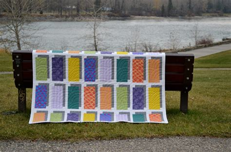 Quilt Stores In Calgary by Quilts Of Nancy Basserman And Beautiful Baker Park In
