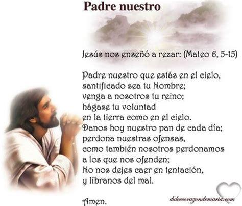 imagenes orando el padre nuestro padre nuestro beb 233 s de enero 2014 babycenter