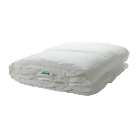 ikea comforter warmth rate guide sold ikea mysa str 197 quilt comforter queen size