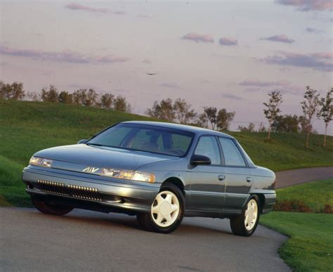 where to buy car manuals 1990 mercury sable spare parts catalogs service manual 1990 mercury sable roof trim removal manual 1995 mercury sable roof removal