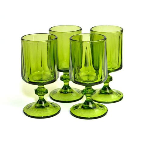 Lime Green Kitchen Accessories - 33 best lime green kitchen decor images on pinterest