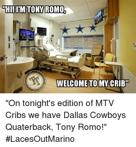 Dallas Mtv Cribs by 25 Best Memes About Mtv Cribs Mtv Cribs Memes
