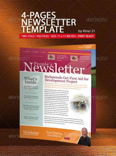 Newsletter Outline Template by 14 Best Images About Newsletter Design Ideas Board On