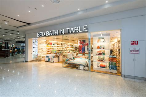 bed bath and table bed bath n table settlement city