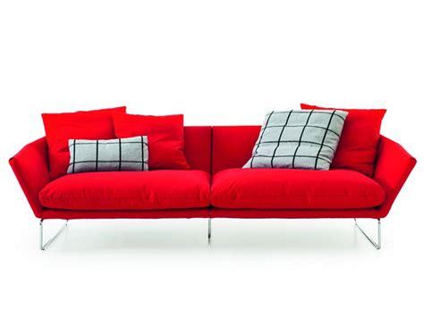 un divano a new york saba archives non mobili cucina soggiorno e