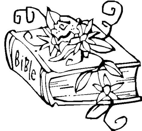 dibujos biblicos dibujos de la biblia angeles para dibujos cristianos biblia para colorear dibujos