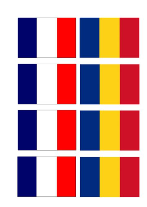flags of the world quiz ks2 euro 2016 flags symmetry lesson ks2 by jennajems