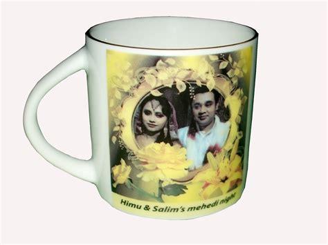 mug design bangladesh make ceramics mug plate bowl your own brand name or logo
