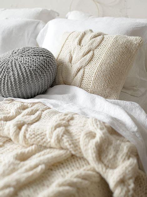 cable knit duvet cover cable knit duvet cover