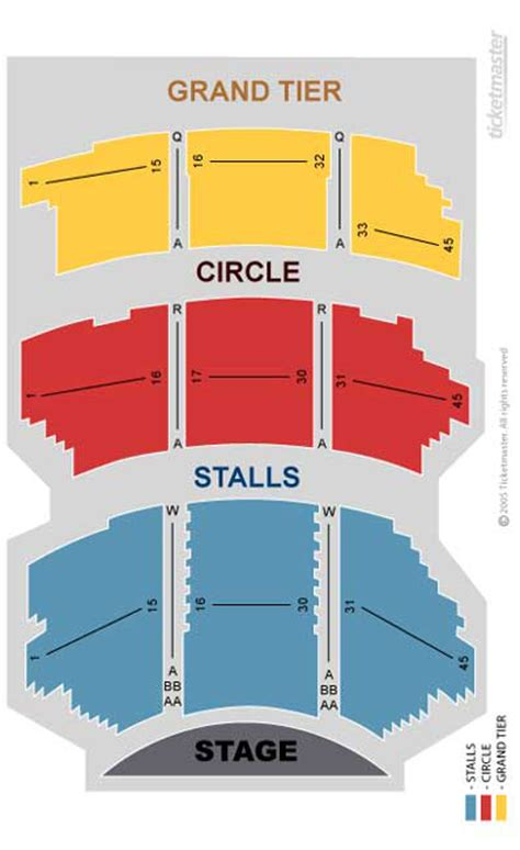 opera house seating plan manchester manchester opera house seating plan manchester opera house
