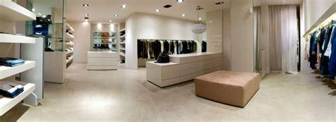montaggio arredamenti negozi legnolinea montaggio arredamenti allestimento negozi