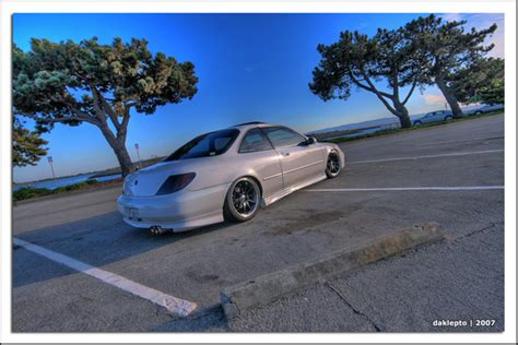 97 acura cl specs kleptocl 1997 acura cl specs photos modification info at