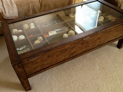 17 best ideas about shadow box table on shadow
